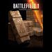 Microsoft Battlefield 1 Battlepacks x 10 Xbox One Video game downloadable content (DLC)