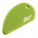SLICE SAFETY CUTTER GREEN