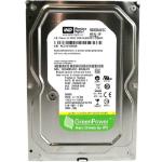 """Western Digital 500GB 3.5"""" HDD - RECONDITIONED - 90 DAY WARRANTY"""