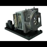 Pro-Gen ECL-7747-PG projector lamp