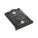Origin Storage DELL-1000SH/5-NB62 hard disk drive