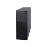 Intel LSVRP4304ES6XX1 3.4GHz 365W 4U Pedestal server
