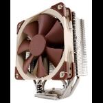 Noctua NH-U12S Processor Cooler