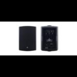 Kramer Electronics Tavor 6-O 100 W Black