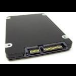 "Origin Storage 512GB 2.5"" MLC SATA Serial ATA"