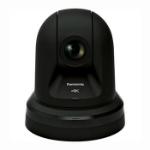 Panasonic AW-UE70KEJ 4K Integrated Remote Camera