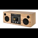 Como Audio Musica digital audio streamer Wi-Fi