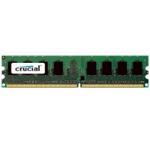 Crucial 24GB DDR3 24GB DDR3 1600MHz ECC memory module