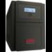 APC Easy UPS SMV sistema de alimentación ininterrumpida (UPS) Línea interactiva 1000 VA 700 W 6 salidas AC