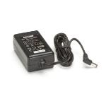 Black Box VX-VGA520-PS power adapter/inverter indoor