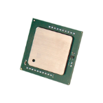 Hewlett Packard Enterprise Xeon E5-2620 v4 DL360 Gen9 Kit 2.1GHz 20MB Smart Cache processor