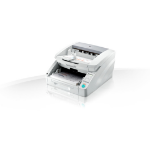 Canon imageFORMULA -G1130 A3 Mid Volume Scanner, 130ppm Scan Speed, 600 dpi Resolution, USB, 1 Year Warranty