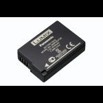 Panasonic DMW-BLD10E rechargeable battery
