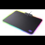 Cooler Master RGB Hard Black