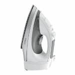Conair WCI306R Steam iron 1400W White Iron