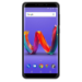 "Wiko HARRY 2 13,8 cm (5.45"") 2 GB 16 GB SIM doble Antracita 2900 mAh"