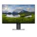 "DELL UltraSharp U2719D LED display 68,6 cm (27"") Wide Quad HD Plana Mate Negro"