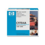 HP C9704-67901 printer drumZZZZZ], C9704-67901