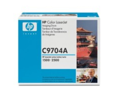 HP C9704-67901 printer drum Original