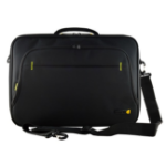 "Tech air TANZ0135 notebook case 35.8 cm (14.1"") Sling case Black"