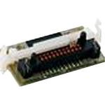 Lexmark 14F0245 printer memory 256 MB Flash