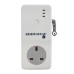 EnerGenie ENER022-M smart plug White