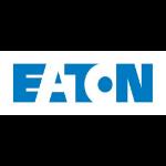 Eaton W3003 warranty/support extension