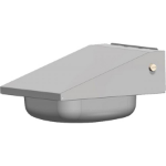 TESSCO 583889 wireless access point accessory WLAN access point mount