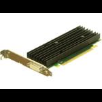 HP PCIe NVIDIA Quadro NVS 290