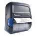Intermec PR3 Térmica directa / transferencia térmica Impresora portátil 203 x 203 DPI