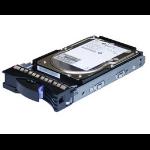 Origin Storage 600GB H/S HD TS RD/TD230 15K 3.5in SAS OEM: 67Y2644 ReCertified Drive