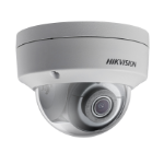 Hikvision Digital Technology DS-2CD2163G0-I IP security camera Indoor & outdoor Dome Ceiling 3072 x 2048 pixels