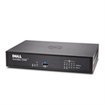 DELL SonicWALL TZ300 750Mbit/s