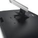 """DELL UltraSharp UP3216Q IPS 31.5"""" Black 4K Ultra HD Matt"""