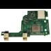 IBM 2-port 10Gb CNA (CFFh)