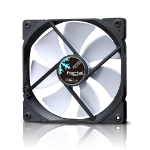 Fractal Design Dynamic X2 GP-14 PWM Computer case Fan