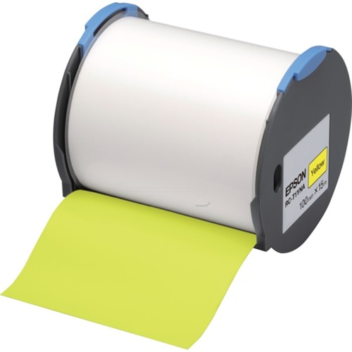Epson C53S633003 (RC-T1YNA) Ribbon, 100mm x 15m