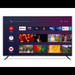 "Cello C6520G4K TV 165.1 cm (65"") 4K Ultra HD Smart TV Black"