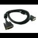 Microconnect DVI-I (DL)