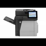 HP LaserJet Color Enterprise MFP M680dn