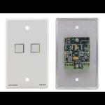 Kramer Electronics RC-2C socket-outlet RS-232