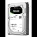 "Seagate Enterprise ST3000NM0005 internal hard drive 3.5"" 3000 GB Serial ATA III"
