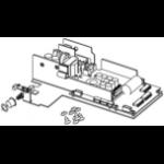 Datamax-O'Neil POWER SUPPLY DC (24-48V)