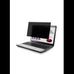 "Port Designs 900263 15.6"" Notebook"