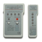 Intellinet 351898 cable network tester