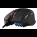 Corsair CH-9303011-EU USB Optical 10000DPI Right-hand Black mice