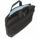 "Tech air TAN3201 maletines para portátil 39,6 cm (15.6"") Maletín Negro"