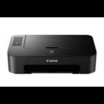 Canon PIXMA TS202 inkjet printer Color 4800 x 1200 DPI A4