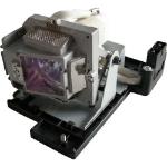 Pro-Gen ECL-5012-PG projector lamp