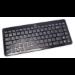 Asus Eee Top Keyboard